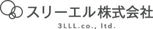 スリーエル株式会社 3LLL.co., ltd.